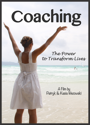 coaching-poster-with-border.png?14434736